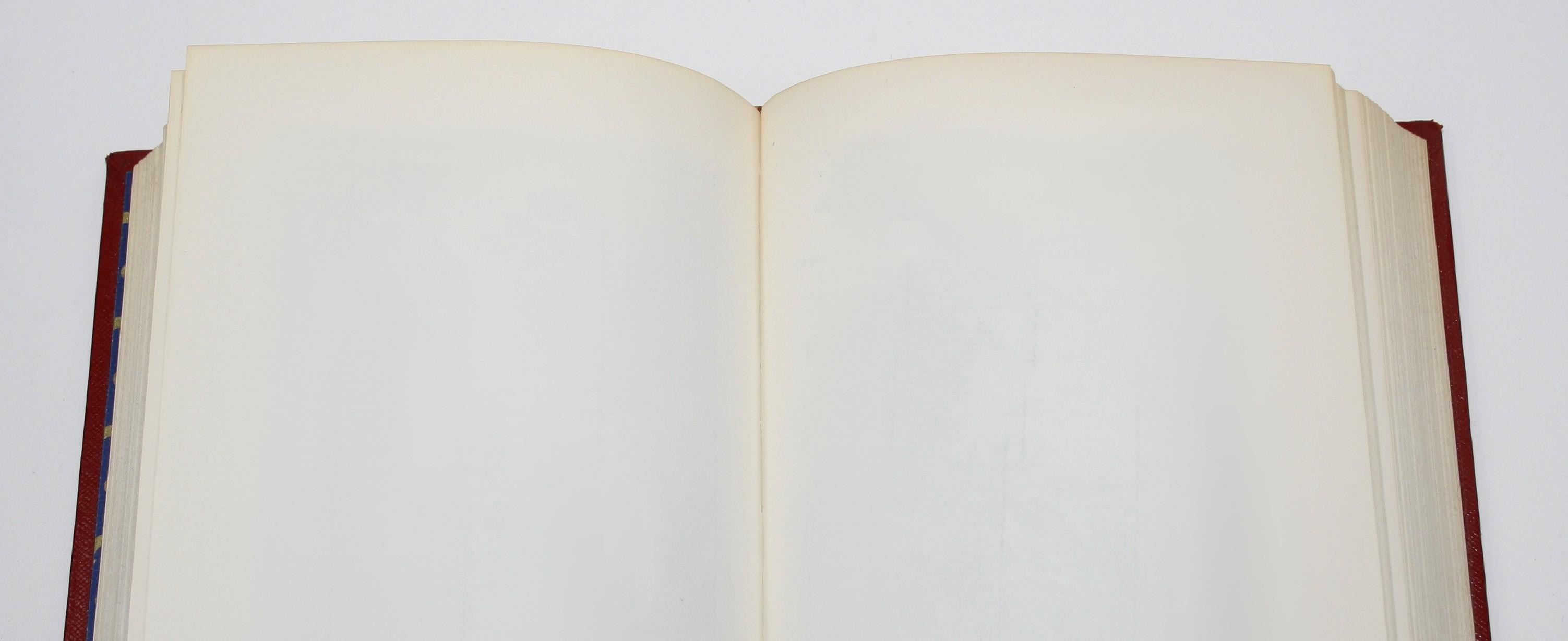¿Libro de productividad o libro de autoayuda?