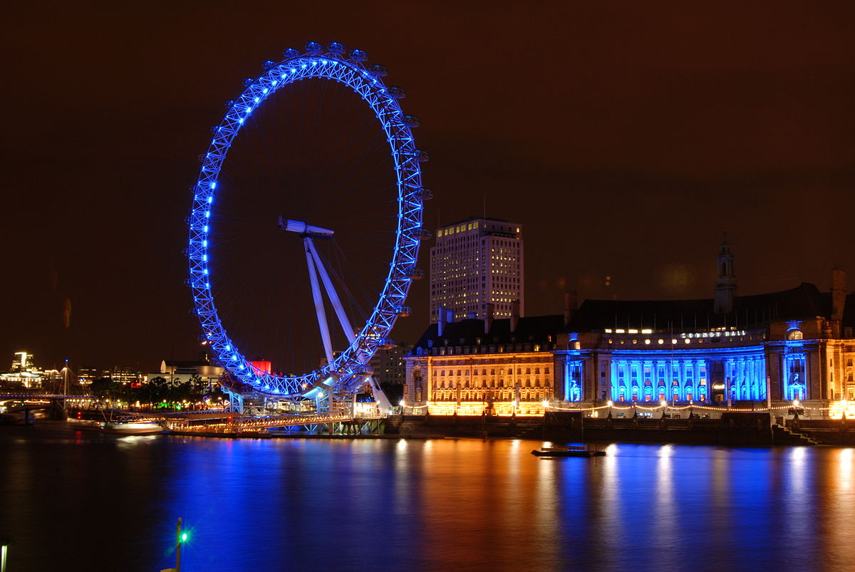 1200px-London_Eye_Night_Shot